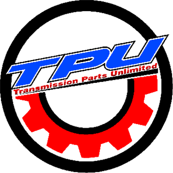 Transmission Parts Unlimited, Inc.